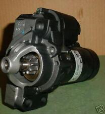 S318 RENAULT LAGUNA AVANTIME 01-03 3.0i V6 Starter