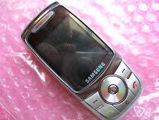 Telefono Cellulare SAMSUNG  E740