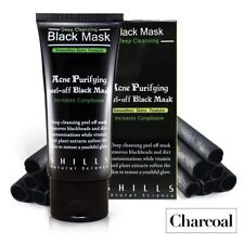 Blackhead Remover Mask for Acne Treatment, Peel-off purifying type Black Head Re