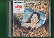 GLORIA ESTEFAN - UNWRAPPED CD NUOVO SIGILLATO