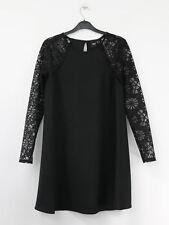 ASOS Regular Wiggle Dresses for Women