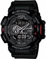 CASIO G-SHOCK GA-400-1BJF Men's Watch