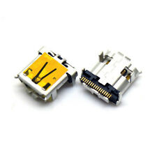 2 X Micro USB Charging Port for Acer Iconia Tab A700 A701 A510 A511 Connector
