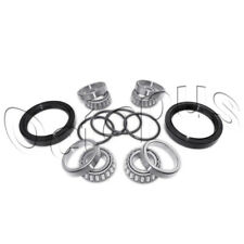 Polaris Xplorer 400 4x4 ATV Rear Wheel Bearing Kit 1999-2002