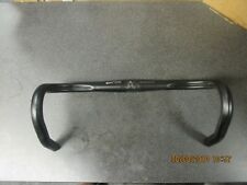 Cannondale Fire alloy triple butted road handlebar 31.8 40cm c-c, exc