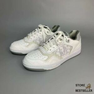 Unisex Shoes Genuine Crocodile Alligator Belly Skin Leather Sneakers #SO1901