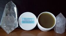 Herpes and Other Viral Sore Cream 1 Oz (Very Effective!)