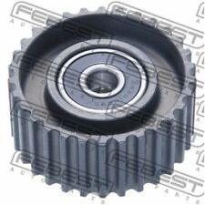 FEBEST Deflection/Guide Pulley, timing belt 0188-JZX110