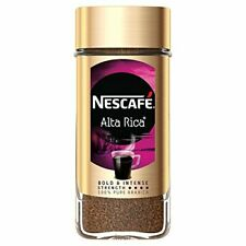Nescafé Alta Rica -Arabica Coffee - 100 g by Nescafé