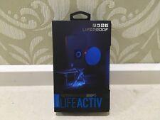 LifeProof LifeActiv QuickMount Multi Purpose Adaptor for Fre Frē Nuud Nüüd Case