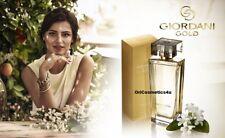Oriflame Giordani Gold Original Eau de Parfum