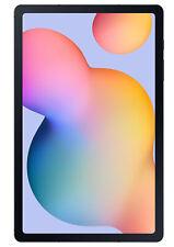 Samsung Galaxy Tab S6 Lite Wi-Fi 64GB Grey SM-P610NZAAXSA