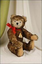 40cm Educa Teddy Bear