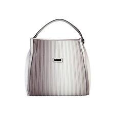 Pierre Cardin MH55_515943_ROSA-ANTICO Handtaschen Tasche Schultertasche