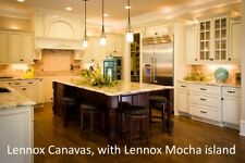 GET YOUR KITCHEN DESIGN IN 24 HOURS. FREE SAMPLES OF KITCHEN CABINETS DOORS