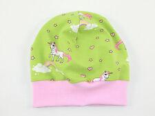c8388db5c6 Mädchen-Hüte & -Mützen im Beanie-einhorn günstig kaufen   eBay