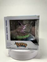 Funko Pokemon Center: An Afternoon with Eevee and Friends Espeon