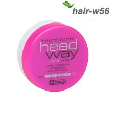 Biacrè tecnoform HEAD WAY Hard Wax cera modellante 125ml CORRIERE 24/48H