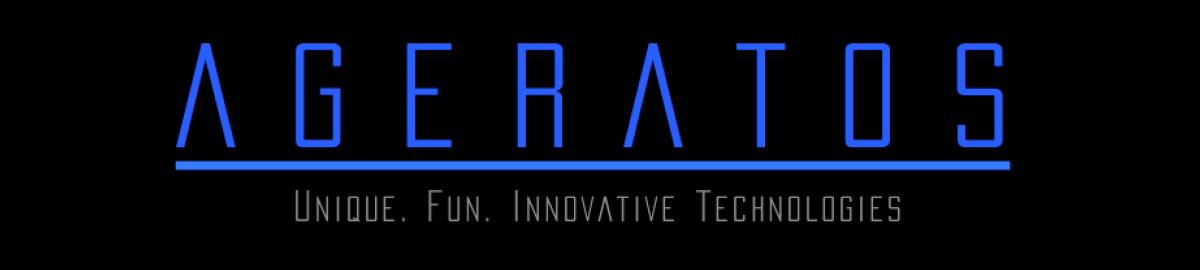 Ageratos Technologies