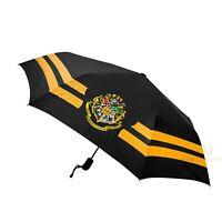 Harry Potter Paraguas Oficial Escuela Hogwarts Original Paraguas Escuela Nuevo