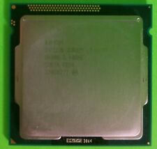 Intel® Core i7 2600 SR00B Processor 8M Cache 3.40 GHz up to 3.80 GHz,  LGA1155