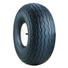 Turf Glide Rib 8.00-6 (4 Ply) Carlisle Lawn Turf Tires - 508-040