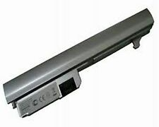Laptop Battery for HP Mini-Note 2133 2140  HSTNN-IB64