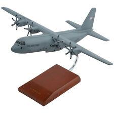C-130J-30 Hercules 1/100 Scale Model AC130T by Toys & Models Corporation