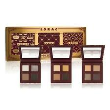 LORAC The Royal Eye Shadow Palette Set