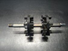 "Yamaha Driveshaft 66K-45501-00-00 200 225 250HP 2 Stroke 20/"" Models 2002-Current"