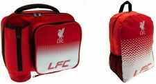 Liverpool FC Football Sports Backpack
