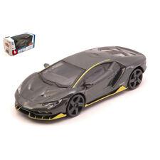 Articoli di modellismo statico Burago Scala 1:43 Lamborghini