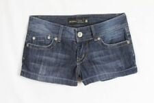 Just Jeans Women's Low Rise Shorts for Women