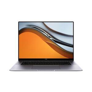 New HUAWEI MateBook 16 2021 Laptop 16 inch 16GB / 512GB SSD Fingerprint