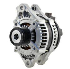 2007 lexus gs 350 alternator replacement cost
