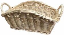 Easter Basket Decorative Baskets