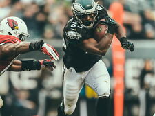 "048 LeSean McCoy - NFL Football Running Back 32""x24"" Poster"