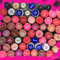 LipSense **SALE** **FREE SAME DAY SHIPPING** Lip Color *LARGEST COLOR SELECTION*