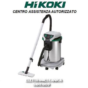 Aspirateur Humide Universel RP350YE Watt 1140 Litres 35 Hikoki Hitachi