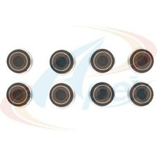 Apex Automobile Parts AVS3007 Valve Stem Seal Set