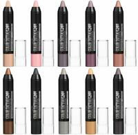 Maybelline ColorTattoo Up To 24 HR Concentrated Crayon ~ Choose Shade