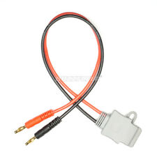 Phantom 2/3 Battery Charging Cable B6 B6AC Balance Charger Adapter Patch Cable