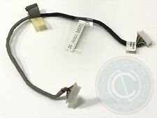 ASUS X5EA CAVO CABLE CAVETTO FLAT FLEX RIBBON CM 24,5 X 0,2 14 PIN NOTEBOOK LAPT