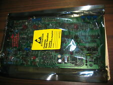 New Reliance 0-56303 Control Board