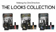 Makeup One Direction Take Me Home Midnight Memories Up All Night New Collectors