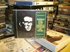 Elvis Costello - Very Best of and the Attractions (2006)