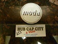 Moda Center Cap  (6667) # ACI01A