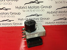MODULE ABS JEEP GRAND CHEROKEE / ABS HYDRAULIKBLOCK 52089351AG WH 3.0 CRD
