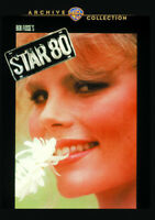 Star 80 [New DVD] Manufactured On Demand, Mono Sound