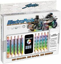 STREET FX - 1045930 - IPHONE COLOR CHANGE LIGHT KIT 480888